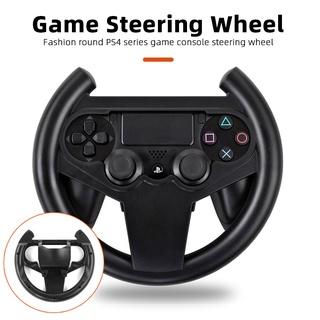 KE Đối với Tay lái Đua xe Chơi game PS4 Cho Bộ điều khiển Trò chơi PS4 thumbnail