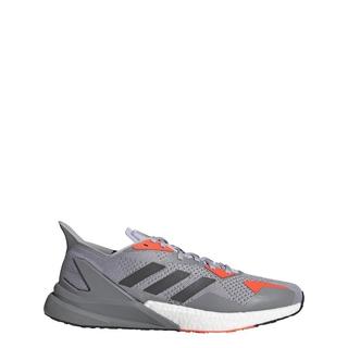 adidas RUNNING X9000L3 Shoes Nam FW8050 thumbnail