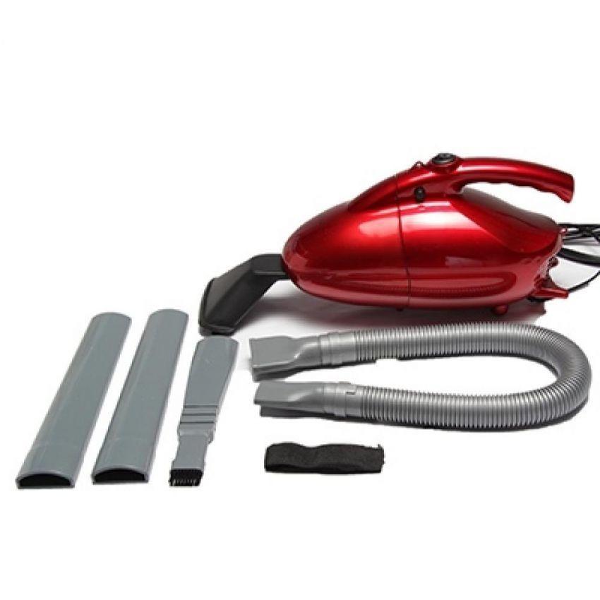 Máy hút bụi Vacuum Cleaner 1 chiều JK8