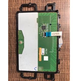 Chuột cảm ứng touchpad laptop lenovo S400 S410 thumbnail