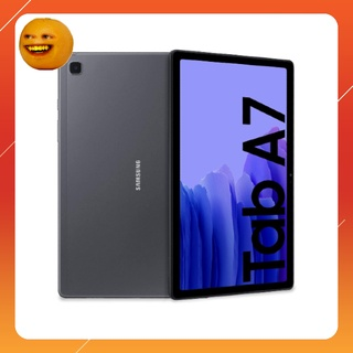 [MÁY ĐỂ HỌC ONLINE] Máy tính bảng Samsung Galaxy Tab A7 (HÀNG NEW 100%)