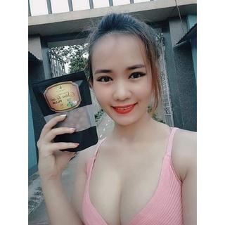 Chuyên sỉ chính hãng KẸO MẦM NỞ ngực sâm tố nữ PLUS thảo mộc 37