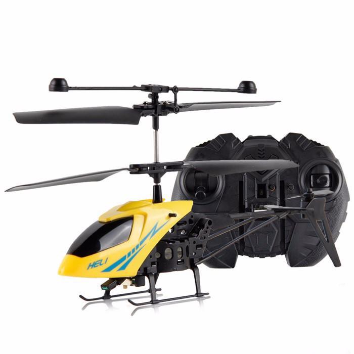 Máy bay trực thăng điều khiển từ xa 901 - 2645606 , 737909598 , 322_737909598 , 125000 , May-bay-truc-thang-dieu-khien-tu-xa-901-322_737909598 , shopee.vn , Máy bay trực thăng điều khiển từ xa 901