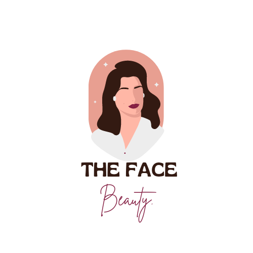 The_Face_Beauty