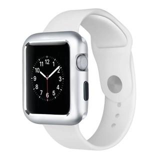 Ốp nam châm bảo vệ cho đồng hồ apple watch