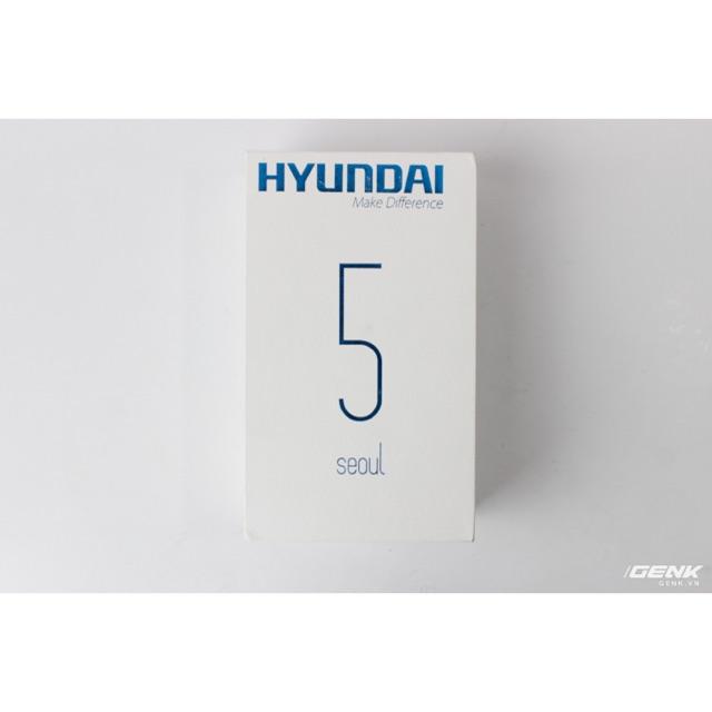 Điện Thoại HyunDai Seoul 5 mới 100% chính hãng