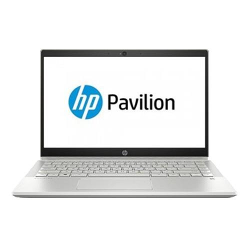 Laptop HP Pavilion 14-ce2034TU 6YZ17PA : i3-8145U | 4GB RAM | 1TB HDD | 14.0 FHD | WIN 10 - Hàng Chính Hãng