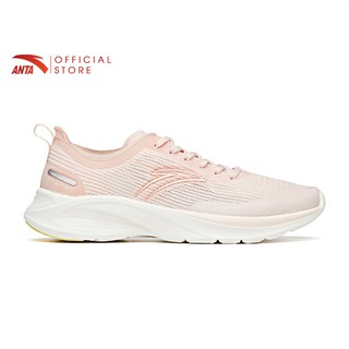 Giày chạy thể thao nữ running Anta FlashLite 3.0 822125540-6