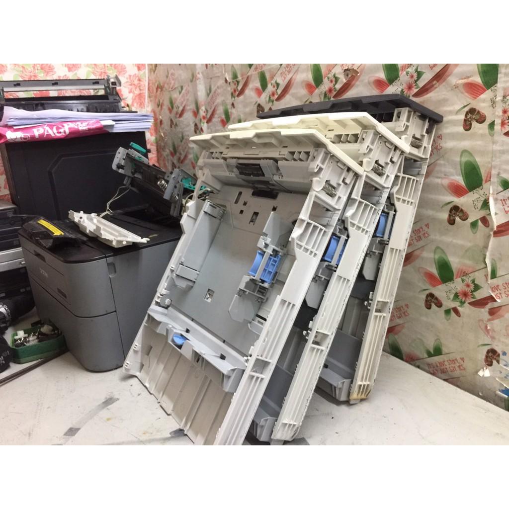 khay giấy hp 1320 cũ giá rẻ (bóc máy) Giá chỉ 200.000₫