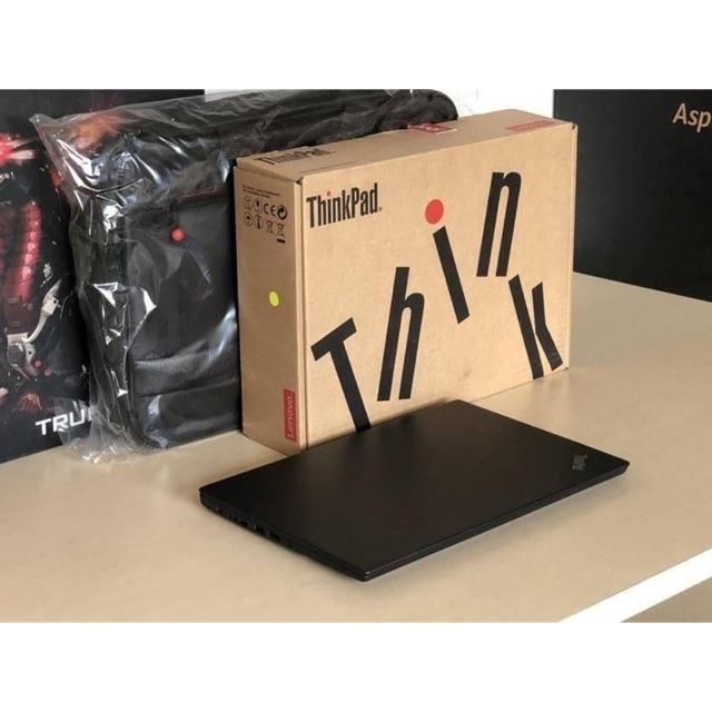 ThinkPad X280 i5-8250u SSD256GB RAM8GB IPS Full HD Win10Pro ครบกล่องประกันศูนย์ Lenovo ThinkPad X280-20KES5FD00
