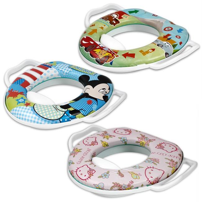 Miếng lót bồn cầu siêu mềm cho bé yêu - 2415577 , 36298650 , 322_36298650 , 110000 , Mieng-lot-bon-cau-sieu-mem-cho-be-yeu-322_36298650 , shopee.vn , Miếng lót bồn cầu siêu mềm cho bé yêu