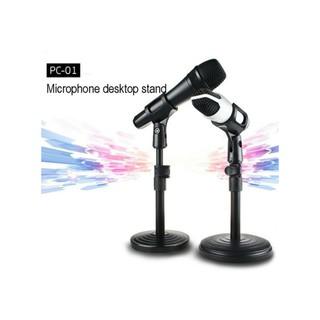 Giá đỡ mic mini C7 C11 C16 C25 C28 cao cấp