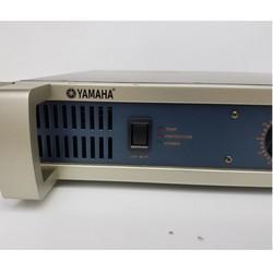 Cục Đẩy Công Suất Yamaha P9500S 40 Sò Lớn