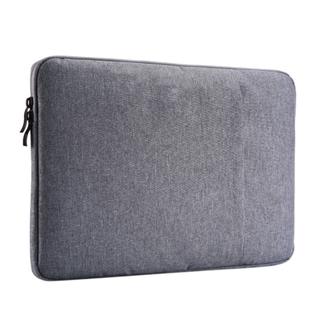 Waterproof Laptop Inner Case Gray Bag For 13″ MacBook/Sony/HP/Lenovo/Microsoft ☆YxBest