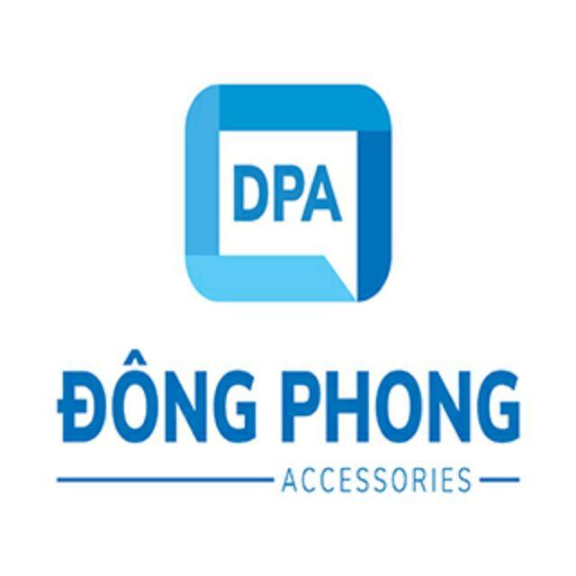ĐÔNG PHONG ACCESSORIES