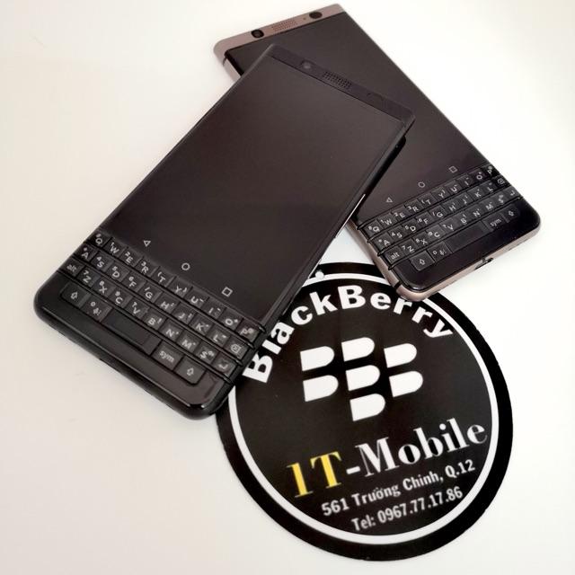 Điện thoại Blackberry KEYone Black Edition Like new 99,99% đẹp hoàn hảo - 2737176 , 1249621742 , 322_1249621742 , 7440000 , Dien-thoai-Blackberry-KEYone-Black-Edition-Like-new-9999Phan-Tram-dep-hoan-hao-322_1249621742 , shopee.vn , Điện thoại Blackberry KEYone Black Edition Like new 99,99% đẹp hoàn hảo