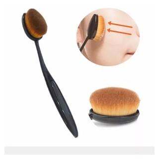 Brush BRUSH FOUNDATION (Gói nhựa) thumbnail