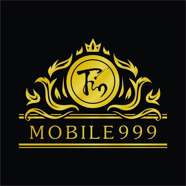 Mobile999 - iPhone - iPad