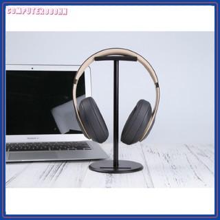 Giá treo tai nghe chụp tai giá đỡ tai nghe thân nhôm thumbnail