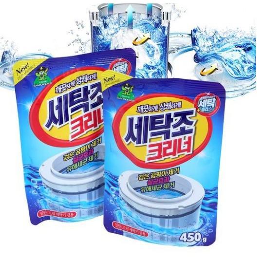 túi bột tẩy vệ sinh lồng máy giặt - 3290684 , 736389788 , 322_736389788 , 30000 , tui-bot-tay-ve-sinh-long-may-giat-322_736389788 , shopee.vn , túi bột tẩy vệ sinh lồng máy giặt