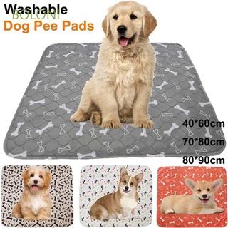 Thảm đi vệ sinh chuyên dụng cho thú cưng có thể tái sử dụng thumbnail