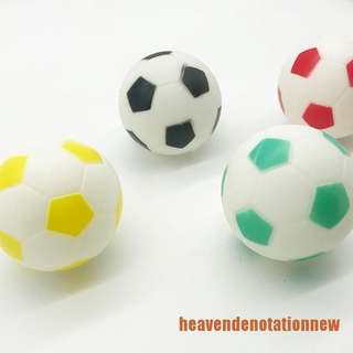 Hdvn pet dog puppy play chew soccer ball squeaker squeaky with sound training toy Aiment