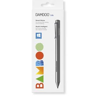 Bút cảm ứng Wacom Bamboo Ink (2nd gen) thumbnail