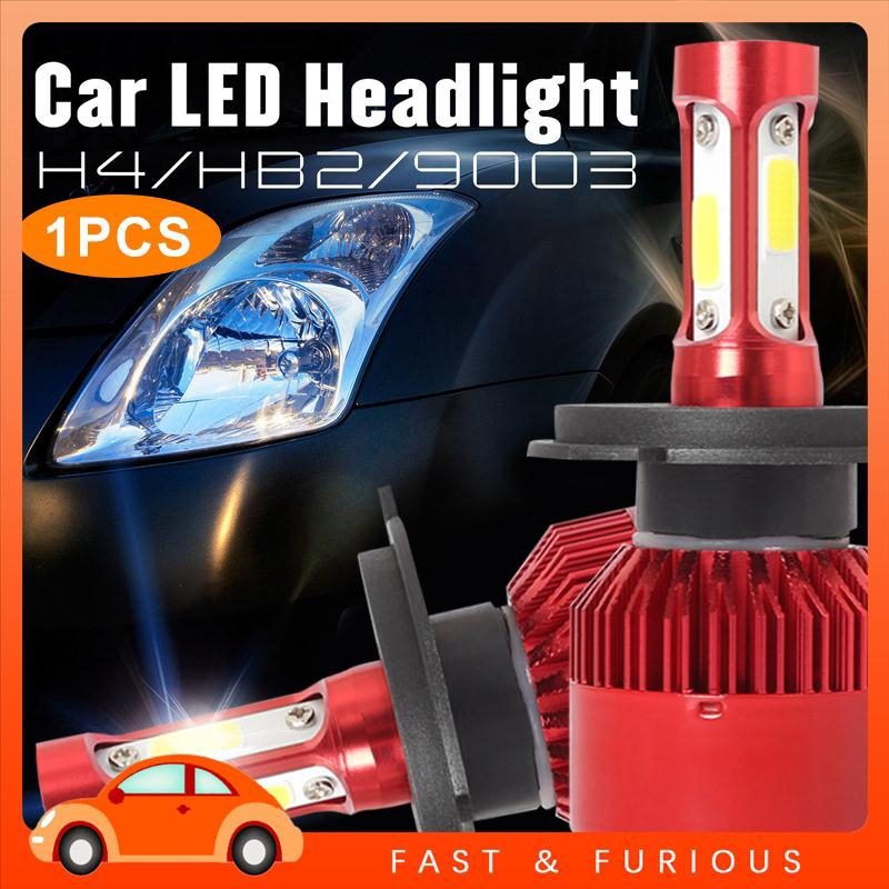 UU Front Lamp LED Fog Light Super Bright 36W Safety Replacement Lighting Assembly