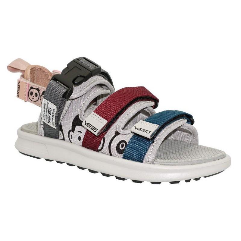 Sandal Vento Cao cấp NB80 (size 36-39)