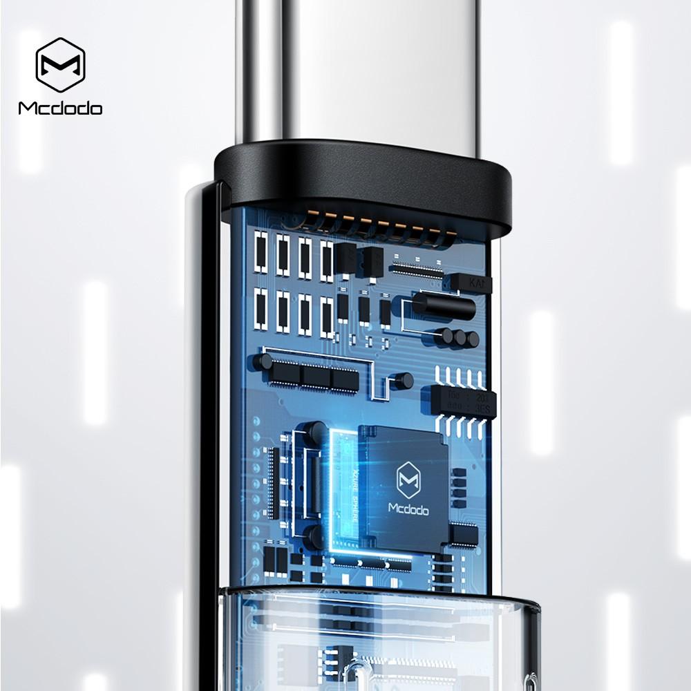 Cáp sạc nhanh 1M 1.5M USB loại C 3A cho Samsung Galaxy Xiaomi Redmi