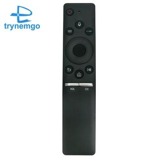 Điều Khiển Từ Xa Cho Tv Samsung Hd Lcd Bn59-01275A Bn59-01298G / D