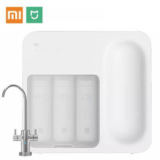 Máy lọc nước Xiaomi C1