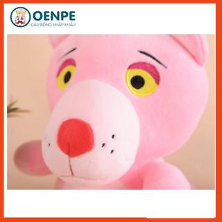 [S-KA] Hổ Pink Oenpe đáng yêu