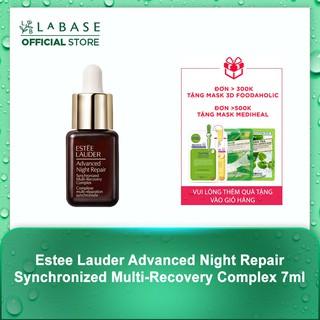 Serum Estee Lauder Advanced Night Repair Serum Synchronized Multi-Recovery Complex 7ml thumbnail