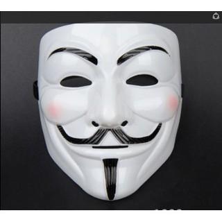 Mặt nạ Hacker -shop SLIMEMOCHISQUISHY