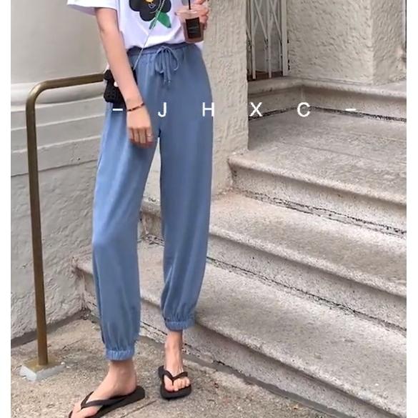 quần dài lưng cao ống rộng thời trang cho nữ - 14229973 , 2562469991 , 322_2562469991 , 474500 , quan-dai-lung-cao-ong-rong-thoi-trang-cho-nu-322_2562469991 , shopee.vn , quần dài lưng cao ống rộng thời trang cho nữ