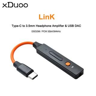 DAC AMP chất lượng cao Type C sang 3.5mm, chứng nhận Hires, Chip ESS ES9118EC cao cấp thumbnail