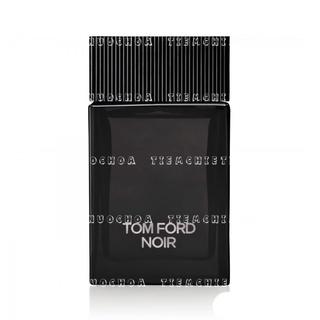 Nước hoa nam Tom Ford Noir Eau de Parfum thumbnail