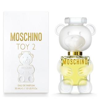 Nước hoa Moschino Toy 2 30ml