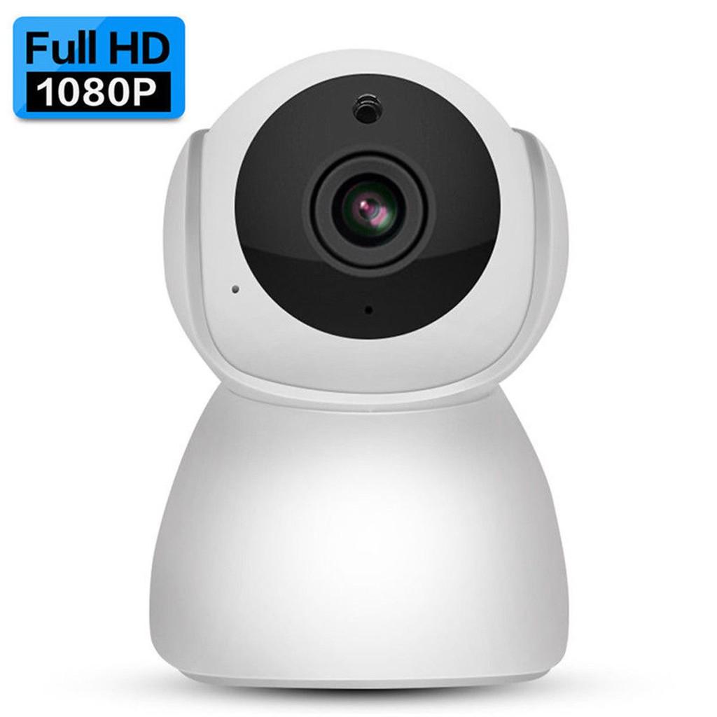 Camera IP Giám Sát V380 Xoay 360 Độ 1080P - 2674273 , 1339147873 , 322_1339147873 , 539000 , Camera-IP-Giam-Sat-V380-Xoay-360-Do-1080P-322_1339147873 , shopee.vn , Camera IP Giám Sát V380 Xoay 360 Độ 1080P