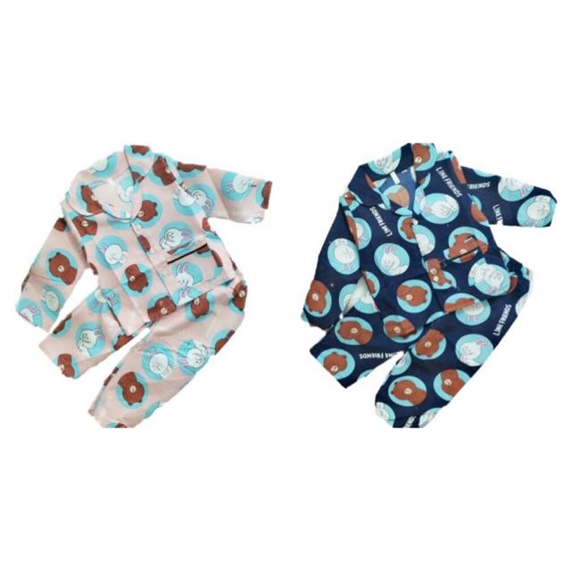 Combo 02 bộ pijama dài tay bé trai bé gái từ 10-22kg (tặng kèm khẩu trang xô cho bé) - 3091467 , 1251958169 , 322_1251958169 , 180000 , Combo-02-bo-pijama-dai-tay-be-trai-be-gai-tu-10-22kg-tang-kem-khau-trang-xo-cho-be-322_1251958169 , shopee.vn , Combo 02 bộ pijama dài tay bé trai bé gái từ 10-22kg (tặng kèm khẩu trang xô cho bé)