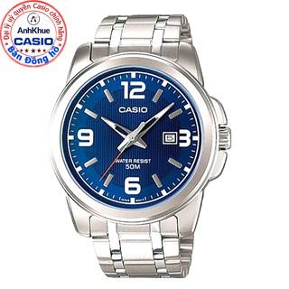 Đồng hồ nam Casio MTP-1314 bảo hành 1 năm chính hãng Anh Khuê MTP-1314D-2AVDF MTP-1314L-8AVDF thumbnail