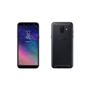 Điện thoại Samsung Galaxy A6 (2018) chính hãng – Hãng phân phối chính thức