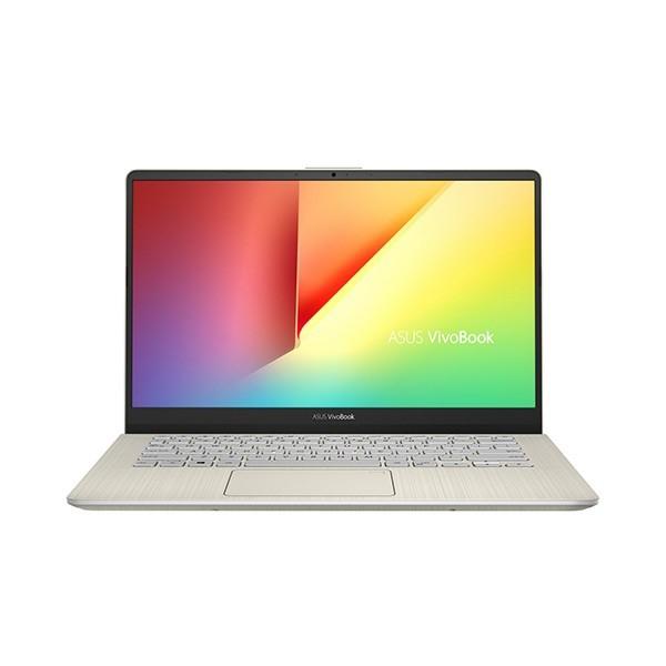 Laptop Asus VivoBook S14 S430FA-EB033T