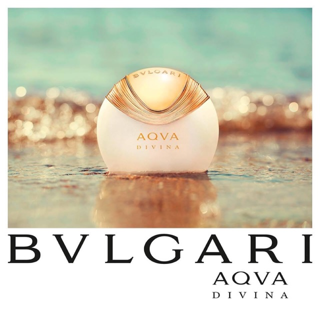 5ml 10ml nước hoa Bvlgari Aqva Divina