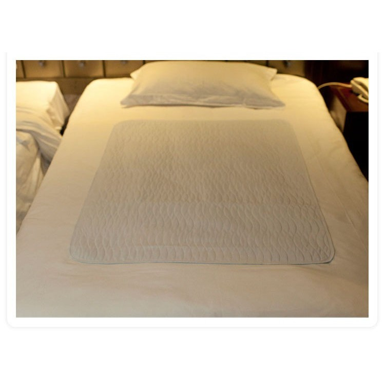 thảm lót sàn chống thấm nước cho bé 40x60