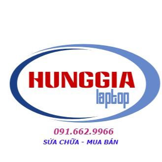 congnghehunggia, Cửa hàng trực tuyến | SaleOff247