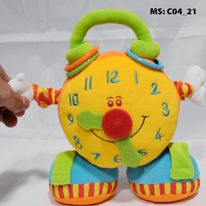 Đồ chơi đa năng: xúc xắc, chút chít..và tập xem giờ hình đồng hồ - 22776092 , 684829821 , 322_684829821 , 106000 , Do-choi-da-nang-xuc-xac-chut-chit..va-tap-xem-gio-hinh-dong-ho-322_684829821 , shopee.vn , Đồ chơi đa năng: xúc xắc, chút chít..và tập xem giờ hình đồng hồ