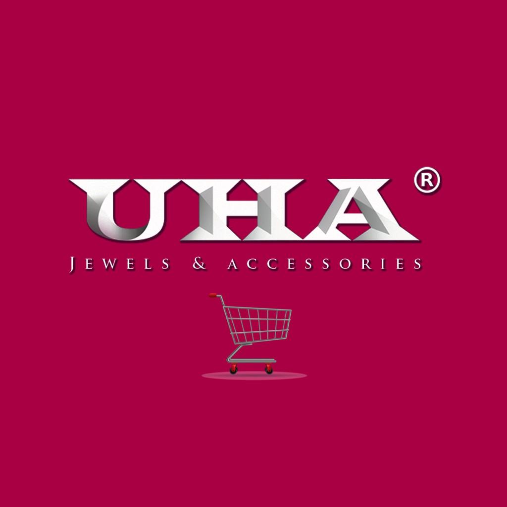 Út Hạnh accessories (UHA)