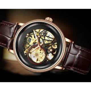 Đồng hồ BIDEN AUTOMATIC chính hãng dành cho nam thumbnail